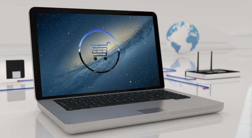 E-commerce, les avantages de Prestashop
