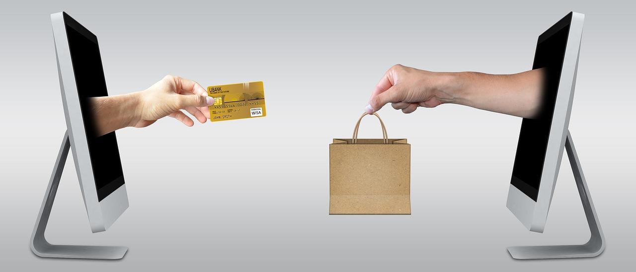 Les étapes pour ouvrir un e-commerce